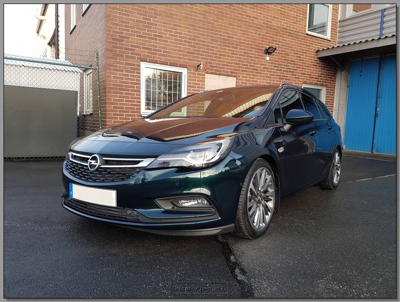 happy happy happy - page 2 - vauxhall astra k forums